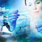 Los expertos piden prudencia con la edición de embriones humanos