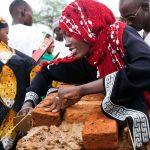 Los jóvenes, agentes fundamentales del cambio. 12 de agosto, Día Mundial de la Juventud