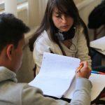 La educación matemática estará vinculada a los avances tecnológicos