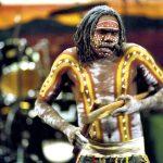 Los pueblos indígenas siguen enfrentando una fuerte marginación. 9 de agosto, Día Internacional de los Pueblos Indígenas
