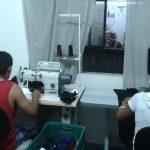 Brasil, casi la esclavitud para migrante bolivianos que llegan a sus talleres de costura