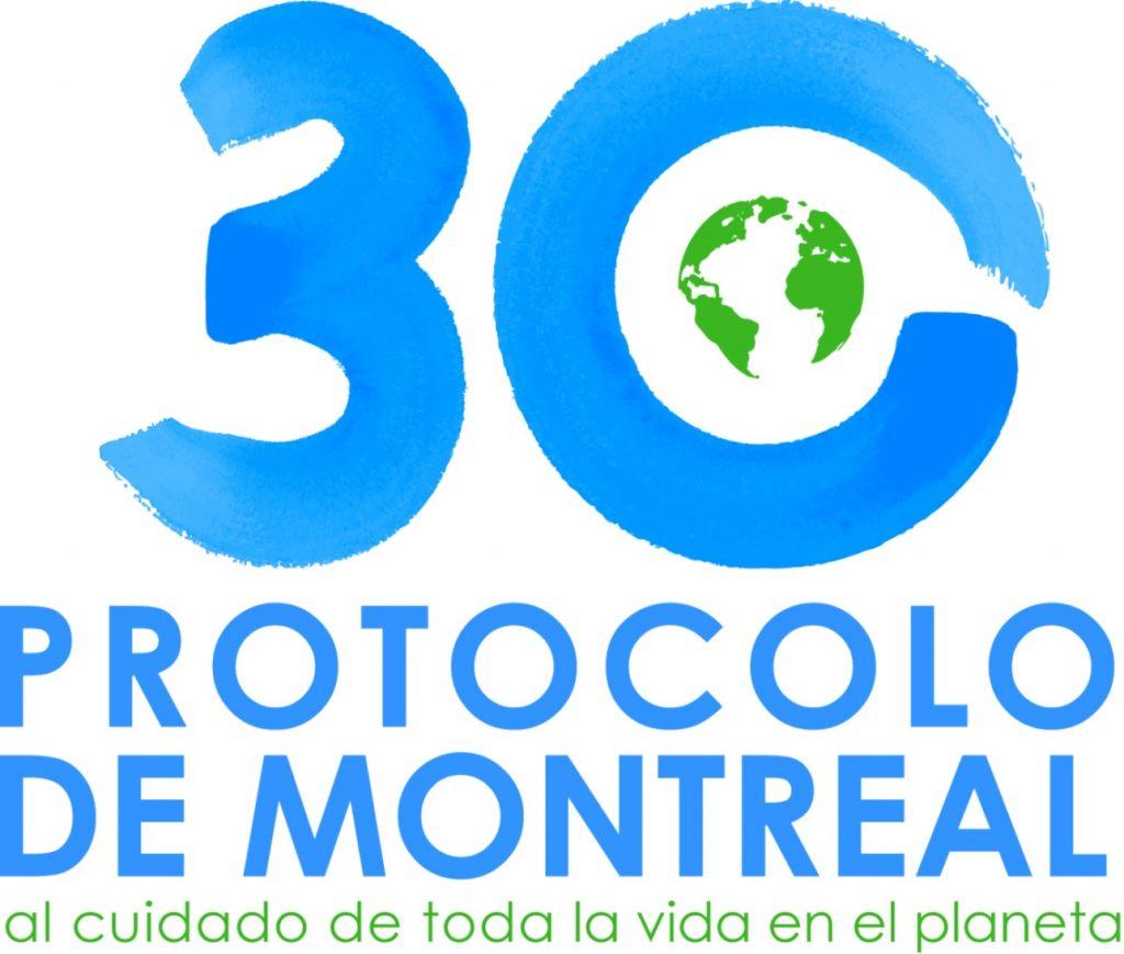 30 aniversario del Protocolo de Montreal: Día Internacional de la Preservación de la Capa de Ozono, 16 de septiembre