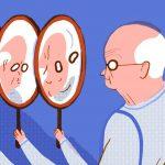 Día Mundial del Alzheimer, 21 de septiembre