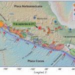 ¿Por qué no se pueden predecir los sismos?
