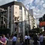 Ya hay una Aplicación para reportar daños a construcciones por los sismos de septiembre