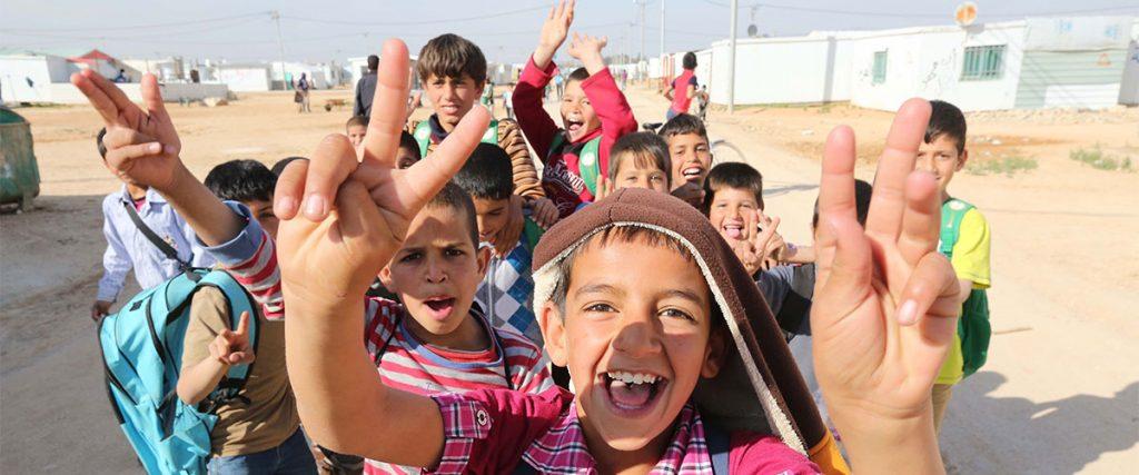 """""""En tiempos de inseguridad, las comunidades de apariencia diferente se convierten en chivos expiatorios: ONU"""