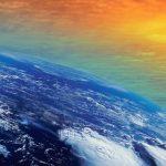 Las temperaturas aumentarán entre 3° y 4°C en el 2050