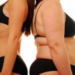 Cambios en la flora intestinal y muerte de neuronas, posibles causas de la obesidad