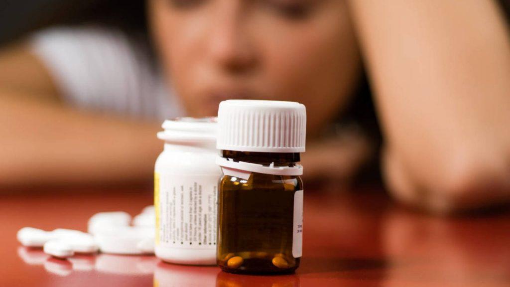 """El efecto """"nocebo"""", el 'hermano maligno' del placebo"""
