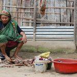 La pobreza es en sí misma un problema de derechos humanos urgente: ONU