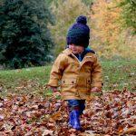 Vivir rodeado de espacios verdes, se asocia con mayor atención infantil