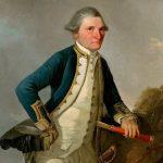James Cook: Aventurero, cartógrafo y estudioso de la medicina y la botánica