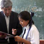 """""""Enseñar con autonomía empodera a los docentes"""": Mensaje conjunto con motivo del Día Mundial de los Docentes de 2017"""
