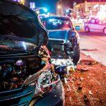 Los accidentes de tránsito provocan 1 millónes 250 mil muertes al año