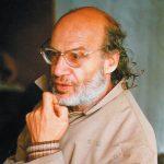 Alexandre Grothendieck, el genio ermitaño de las matemáticas que renegó de su obra