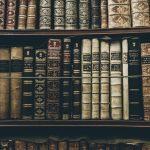 La enseñanza de la historia, en riesgo por las nuevas tecnologías