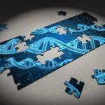 Intentan editar el genoma de un hombre dentro de su cuerpo
