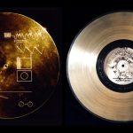 El mensaje enviado a los extraterretres hace 40 años, se revelará a los terrícolas, en un disco de edición especial