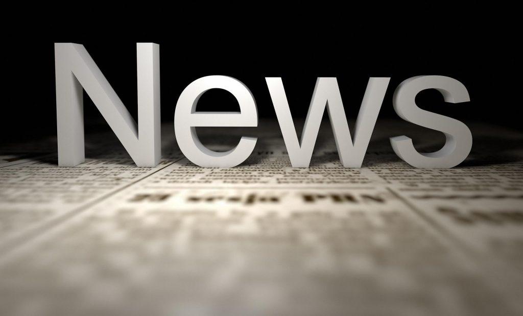 Noticias, medios de información