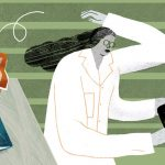 """Los """"preprints"""", el """"atajo"""" online de los artículos científicos"""