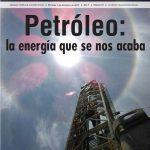 El Jarocho Cuántico 81. Petróleo: la energía que se nos acaba