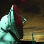 """La catedral de la astronomía mexicana, el Gran Telescopio Milimétrico """"Alfonso Serrano"""""""