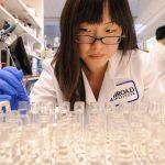El editor genético CRISPR y el sueño de curar enfermedades genéticas