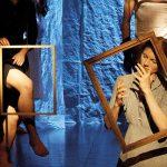 El Día Mundial del Teatro, el 27 de marzo