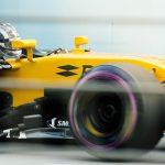 En qué se parecen las carreras de Fórmula 1 y las reuniones de trabajo?