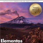 El Jarocho Cuántico 84: Elementos para una agenda ambiental del estado de Veracruz