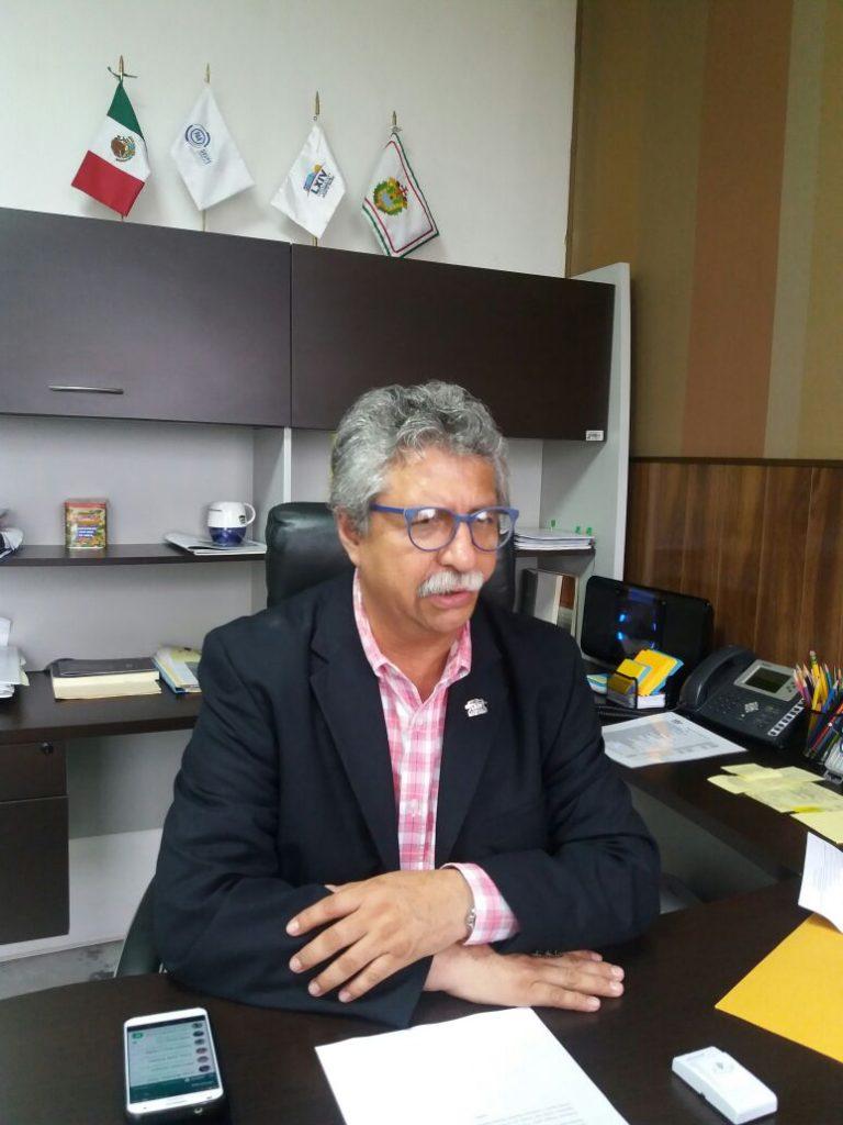 José Luis Enríquez Ambell