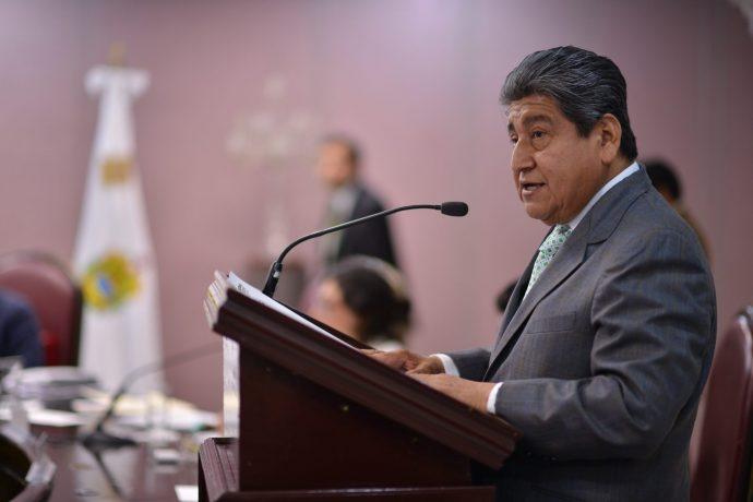Manuel Francisco Martínez
