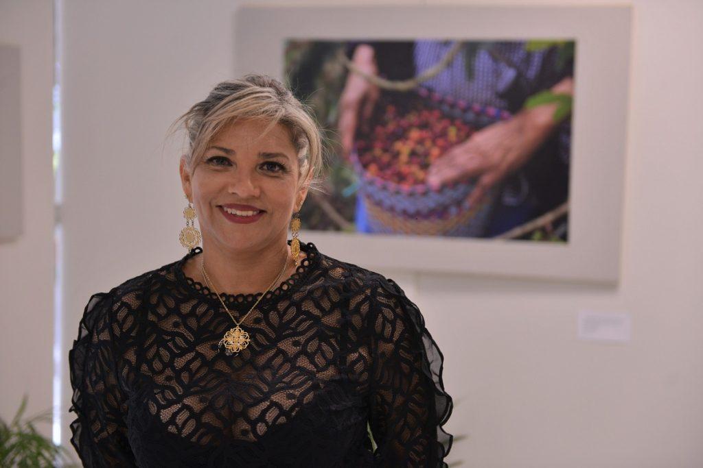 Mónica Ponce