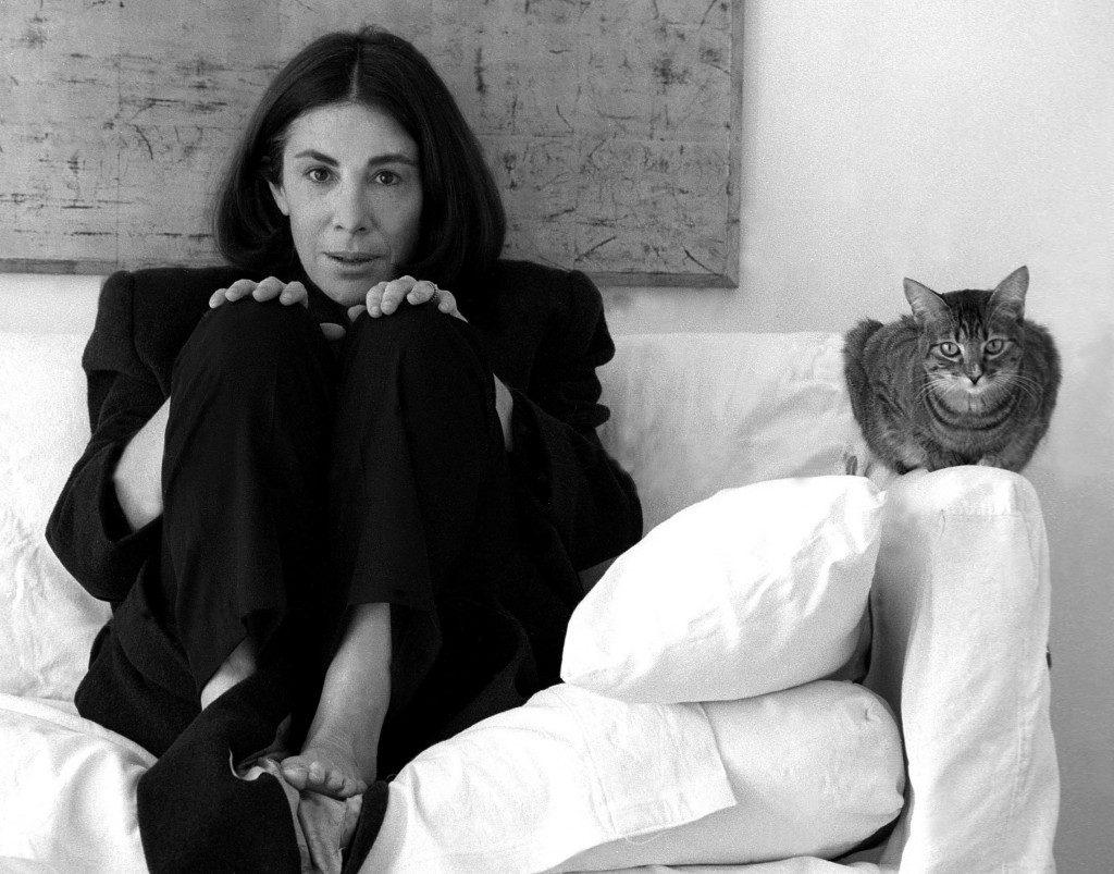 Los mamuts que el teatro debe enfrentar hoy: Mensaje de Sabina Berman por el Día Mundial del Teatro 2018