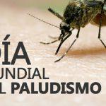 El ataque contra el paludismo se estancó: Día Mundial del Paludismo