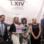 Presentan el Manual para la Incorporación de la Perspectiva de Género en medios