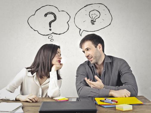 Tu cerebro también usa lenguaje predictivo, ¿cómo lo hace?