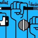 Los medios de comunicación son frenos y contrapesos al poder: Día Mundial de la Libertad de Prensa 2018