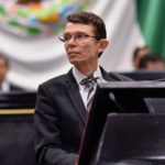 Presenta Kirsch Sánchez iniciativa para clasificar los residuos urbanos