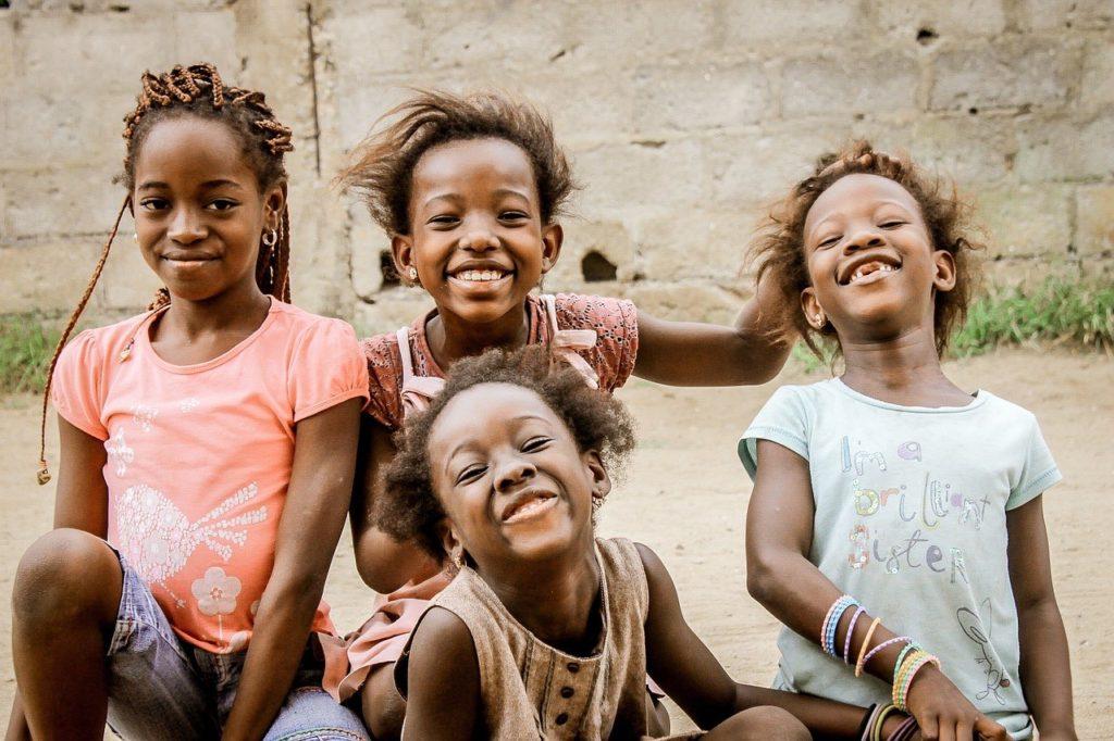 Sexualidad, fertilidad y violencia de género: Nuevas prioridades para la salud global