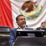 Solicitan intervención para frenar la contaminación de ríos en Veracruz