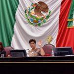 Nombra Congreso a los integrantes del Consejo Consultivo del IVAI
