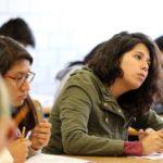 La educación superior tiene problemas de financiamiento en México