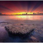 El Solsticio de Junio es el 21; empieza el Verano en el norte y el Invierno en el sur del planeta