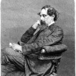 La visita del señor Testator (cuento de Charles Dickens)