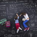 La educación debe ser basada en pedagogías que han demostrado su eficacia