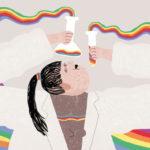 La presencia de la comunidad LGTB en la ciencia