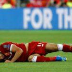 La medicina en el fútbol: Gracias a sus avances, los futbolistas regresan más rápido a la cancha