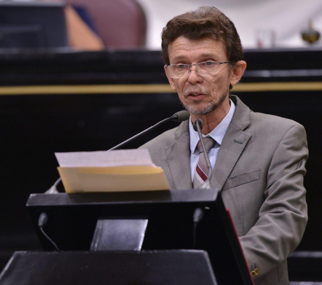 José Kirsch