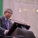 Exhorta Enríquez Ambell al Gobierno Federal a actuar en favor de los migrantes